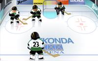 Icehockey Superleague