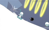 Snowbaord 2