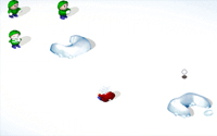 Snowfight 2