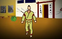 Kungfu Special Trainer
