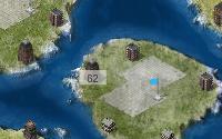 World Domination 2