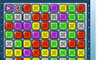 Aqua Cubes