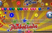 Pinball Lada