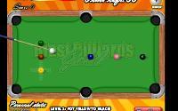 Blast Billiards Gold