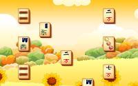 Golden Mahjong