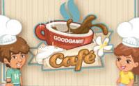 Goodgame Cafe