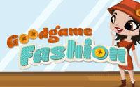 Goodgame Fashion