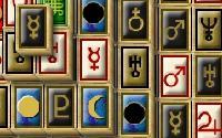 Mahjong Game 2