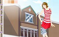 Girl Dressup 16