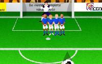 EK Penalty