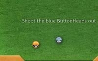 Button Heads