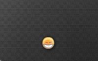 Button Heads 2