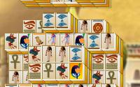 Mahjong Legacy