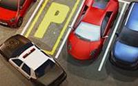Super Car Parking 2