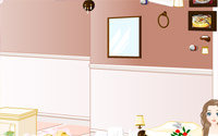 Bathroom Decoration 5