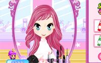 Hair Makeover 3