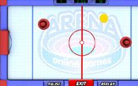 Table Hockey Extreme